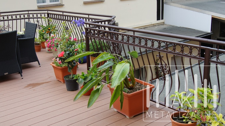 klassische möbel aus polen ak metal z une aus polen stendal balkongelaender